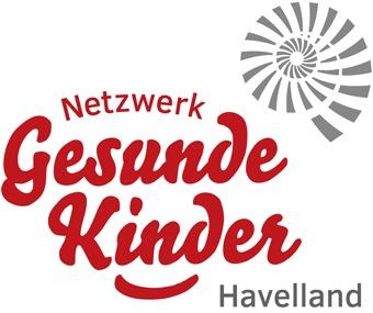 Havelländisches Netzwerk Gesunde Kinder