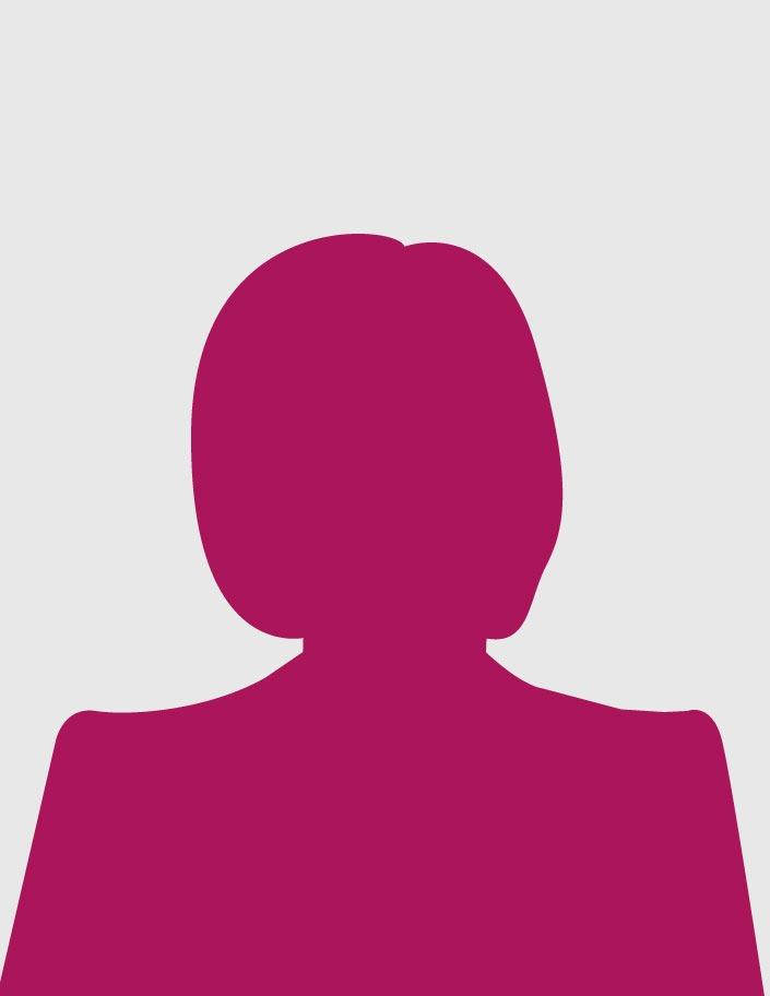 silhouette person frau